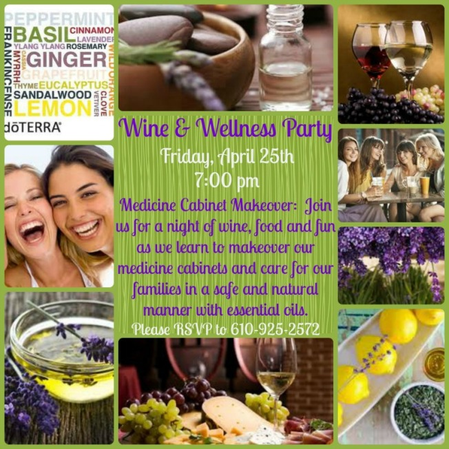 wine and wellness invite-small