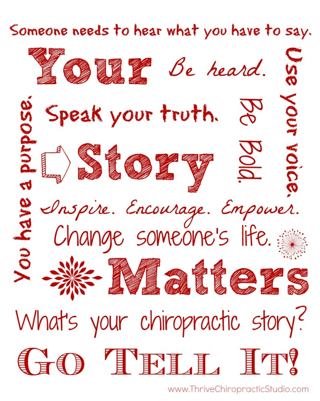 yourstorymatters-website